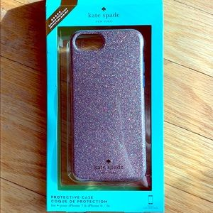 Kate Spade iPhone 7 & iPhone 6/6S Case